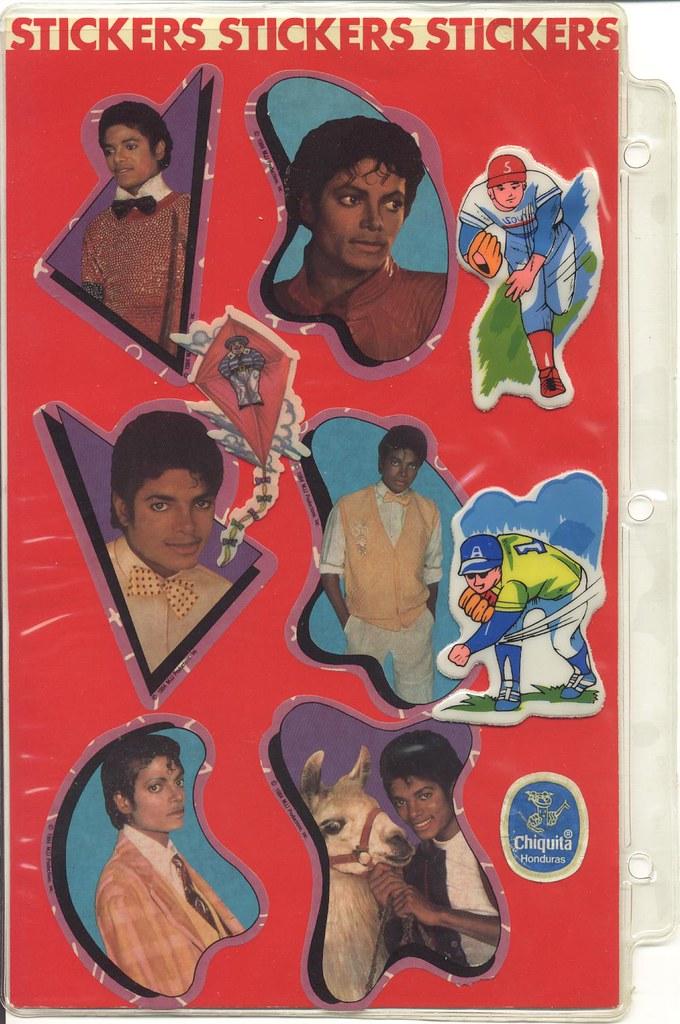 Sticker page 4b