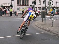 ironman frankfurt 2008 (17)