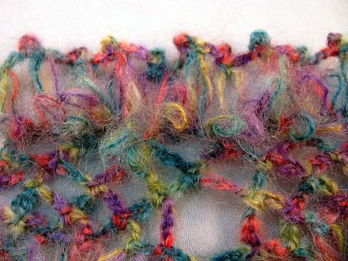 Hairpin-Flower-Motif-21