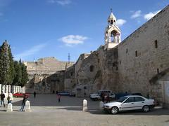 Nativity Church
