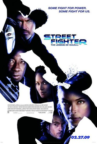 street fighter the legend of chun li por ti.