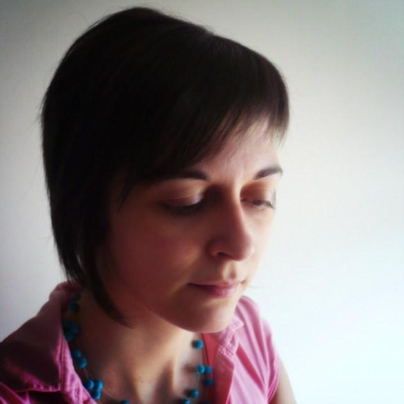 #12 - Haircut