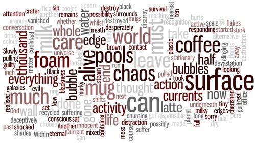 coffee_wordle