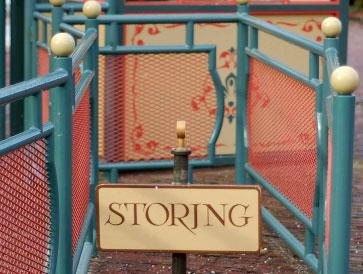 storing01