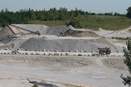 Quarry6