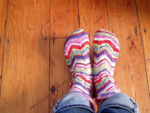 jaywalker socks by you.