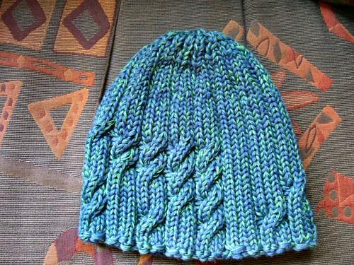 Binary Hat