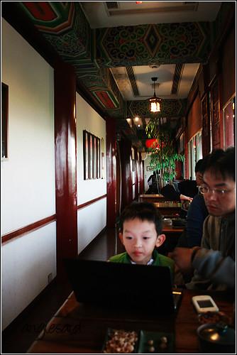 b-20081206_160420.jpg
