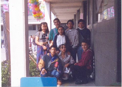ICEL1996_1