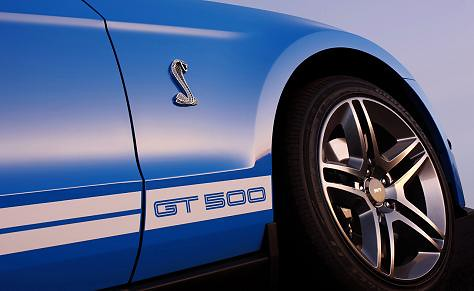 2010_shelby_mustang_gt500-21 by you.