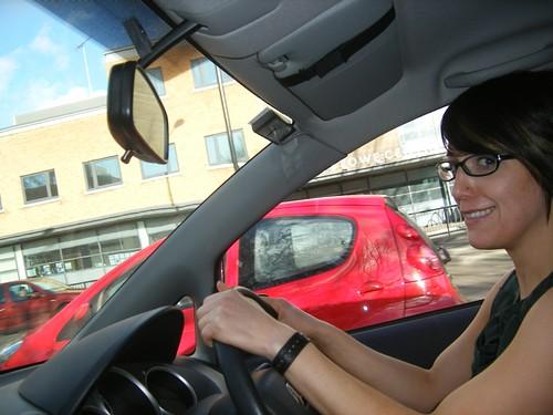 Borrowed Car Insurance Usaa