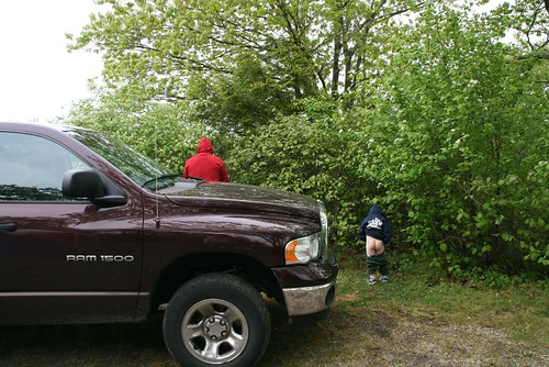 2008-05-31-freeport-camping-boys