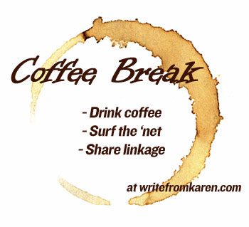 Coffee-Stain