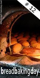 breadbakingday #12
