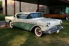 Buick class