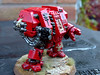 Blood Angels Dreadnought2_edited-1