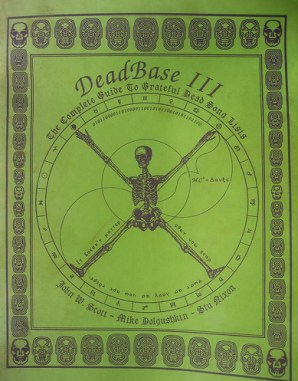 Deadbase III