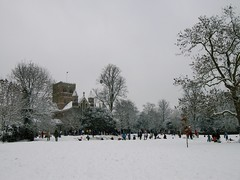 st_albans_winter_173
