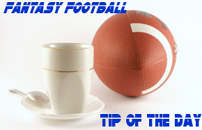 Football Jabber Fantasy Football Tips
