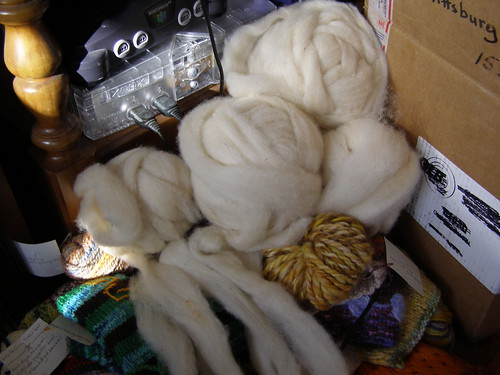local bfl