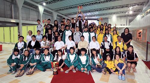 08MO25-獲獎隊伍