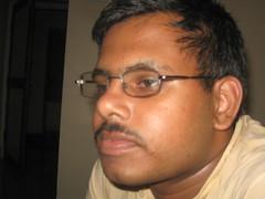 Shyam Karanattu
