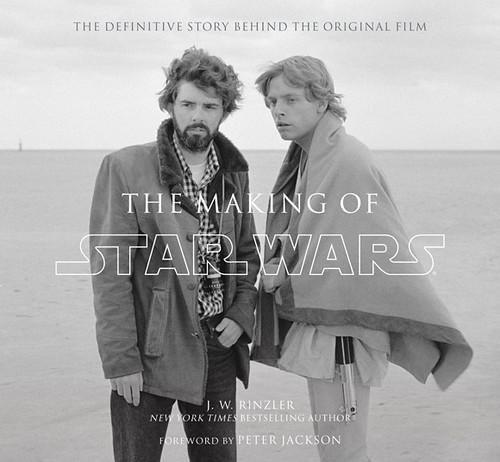 star wars imágenes nunca vistas (7) por ti.