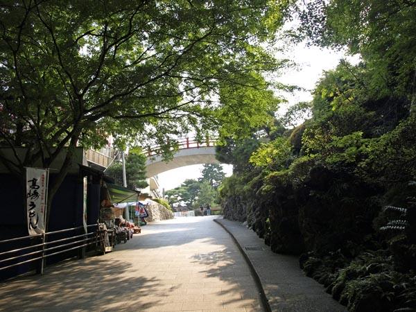 白衣大観音_7