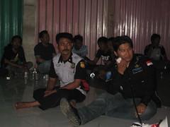 SOTRO 2008 (25)