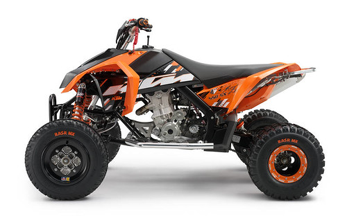 Ktm Xc Sx Differences