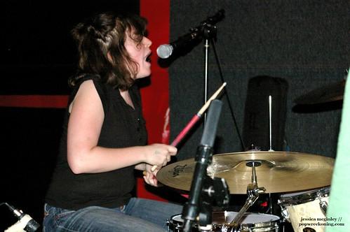 Lisa Klimkiewicz