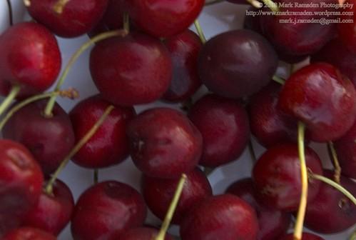 02 - cherries