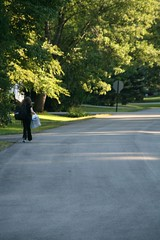 2008-08-27-first-day-of-school-e5