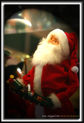 Merry Christmas my Friends... HoHoHoHoHoHo!