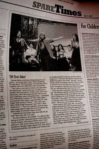 NYtimes 005