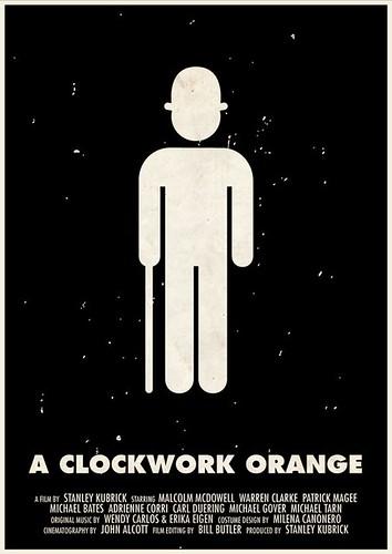 a_clockwork_orange_pictogram-thumb