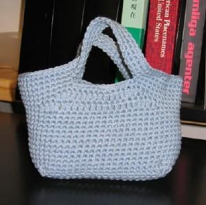 japanese knitting machine