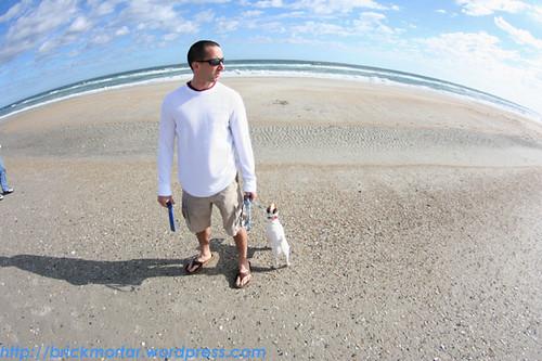 nick_morgan_beach2