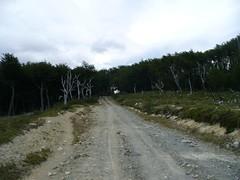 Largo Camino