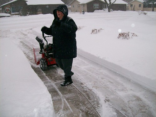Snowstorm 121908-1