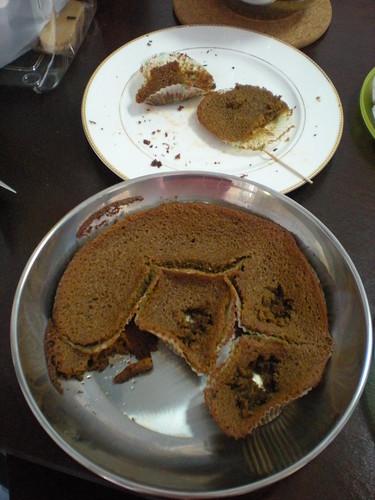 Baking Session (7)