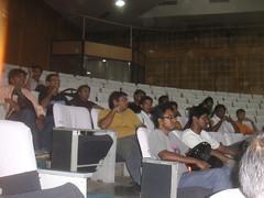 BarcampBangalore6 47