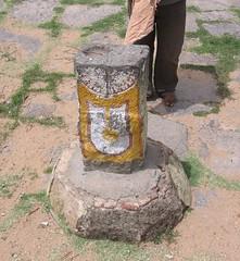 Kaalam Kaattum Kal 2
