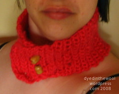 crochet neckwarmer 3