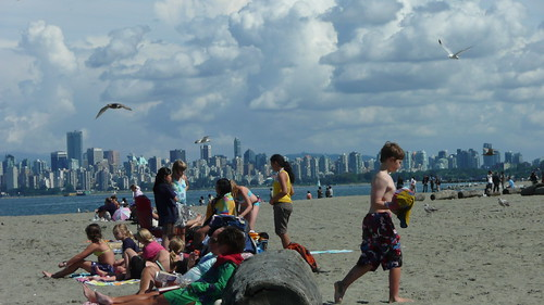 Vancouver Beach 062.JPG by you.