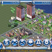 SimCity (iPhone) - Screenshot #6 by Craig Law