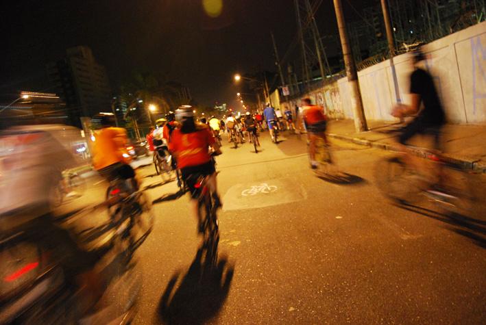 BicicletadaSP-Abr08_0454