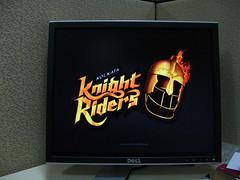 Runa's Desktop