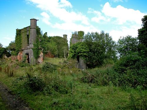 In Ruins.jpg