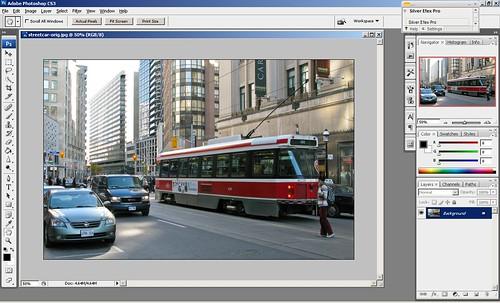 streetcar-orig (by StarbuckGuy)